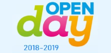 open-day1819